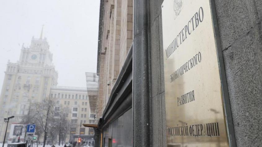 Всемирный банк посоветовал России свернуть импортозамещение. Они там, что все идиоты?