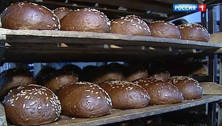 Почему дорожает хлеб и кто мог вступить в зерновой сговор
