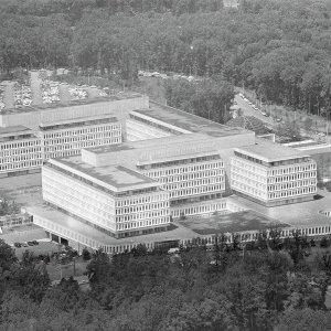 Бывший узник заявил о причастности Британии к пыткам в тюрьмах ЦРУ