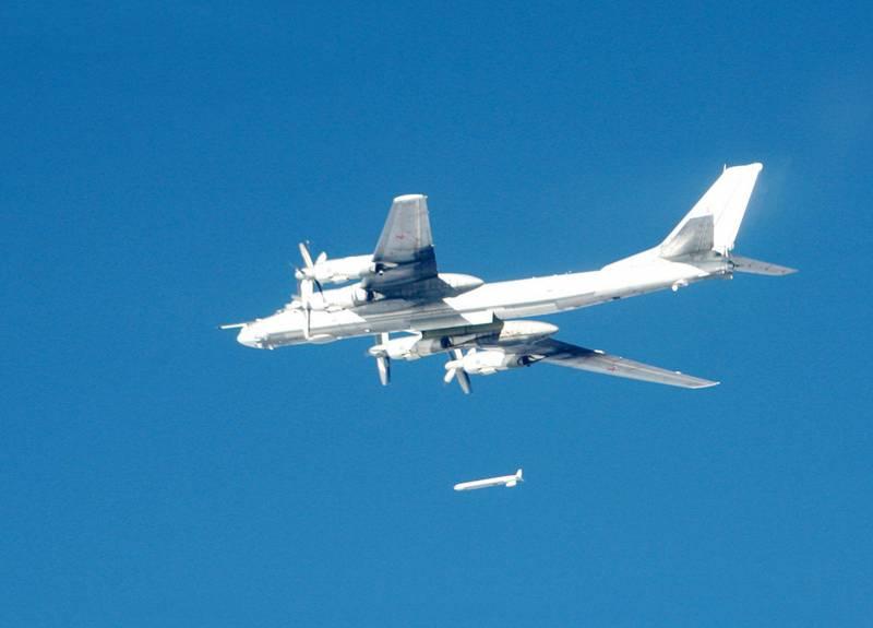 США: смогут ли американские авианосцы выжить в войне против России, Китая и Индии?
