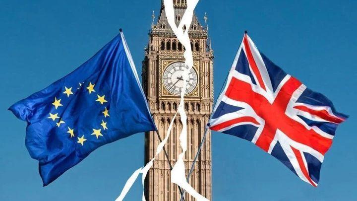 Лондон и Брюссель не договорились. Развод будет жёстким