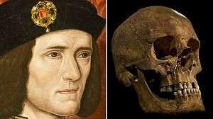 Самозванцы на английском троне. Кто на самом деле должен быть королем Англии?