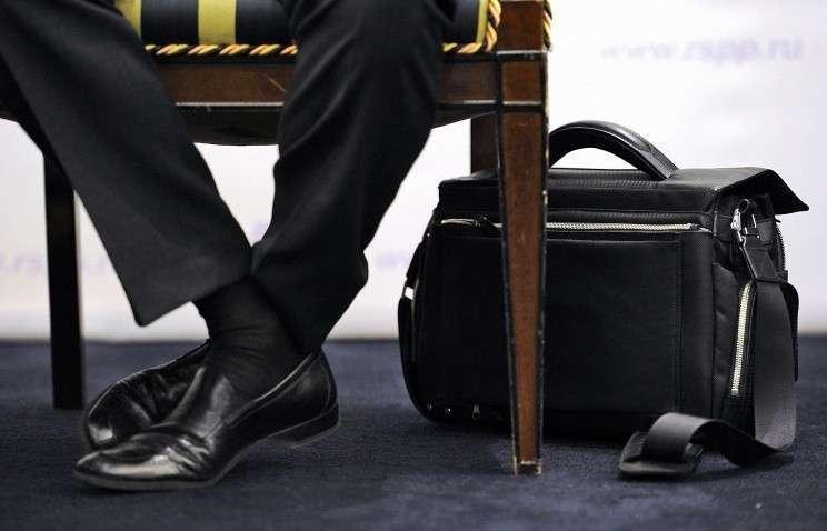 Госдума обязала отчитываться о доходах всех претендентов на должности госслужбы