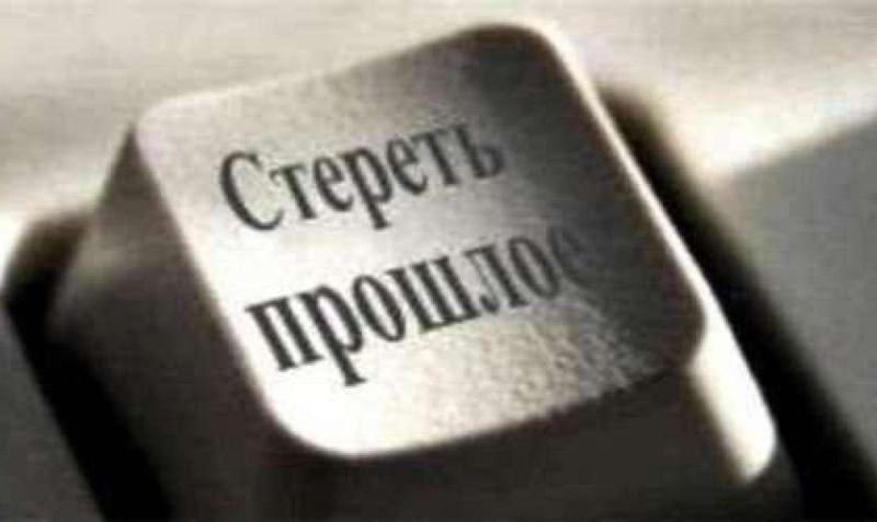 Как напоминание о фальсификации истории вызвало в Казахстане бурю негодования