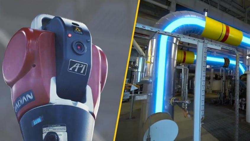 10 лучших технологических достижений России в 2020 Году