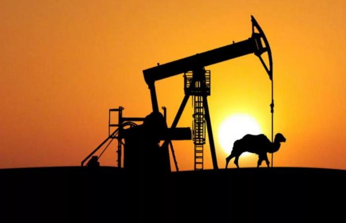 Итоги 2020 года (нефть): новой большой нефтяной войне быть!