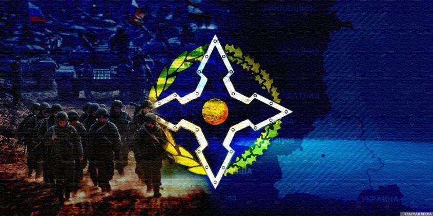 Союзники России по ОДКБ: голодные обиженцы или равноправные партнёры?