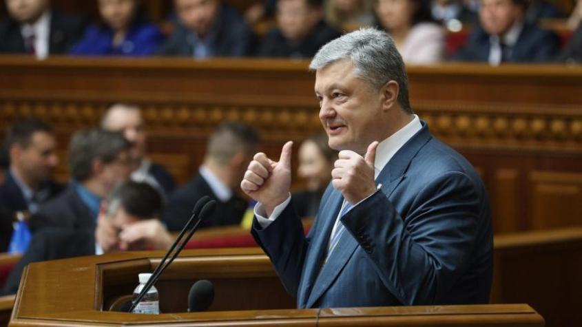 На Украину ездить сейчас опасно: любого русского киевская хунта может захватить в заложники