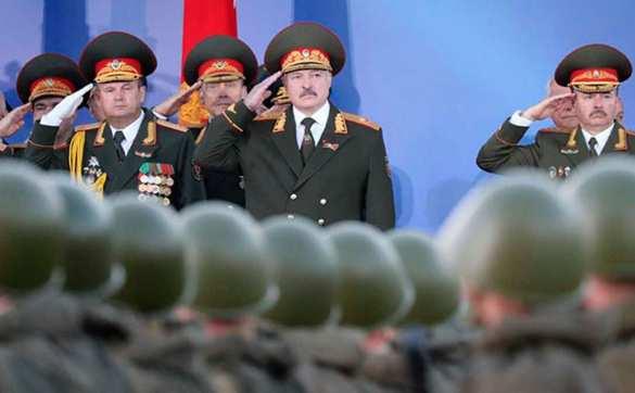 Запад обвинил Лукашенко и КГБ в убийстве украинского журналиста Шеремета | Русская весна