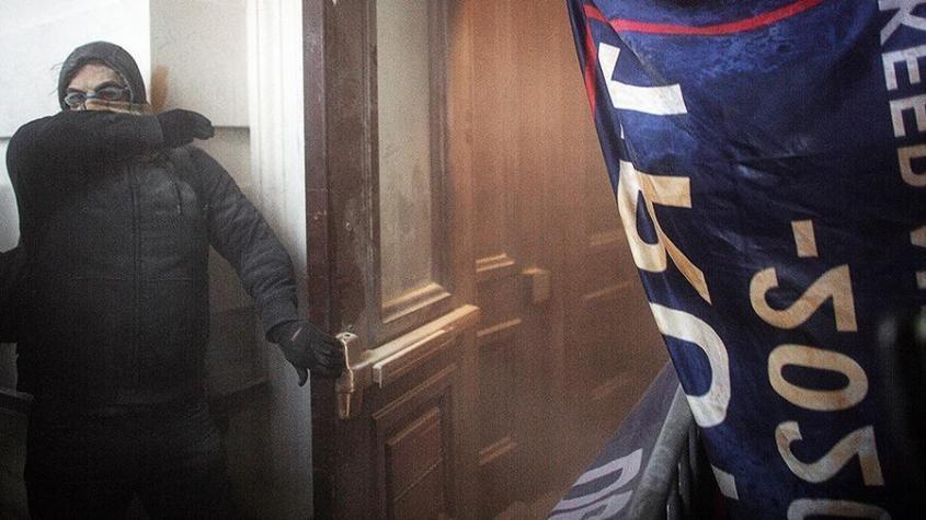 Депутат Верховной Рады предрёк разграбление Украины из-за плачевной ситуации в США