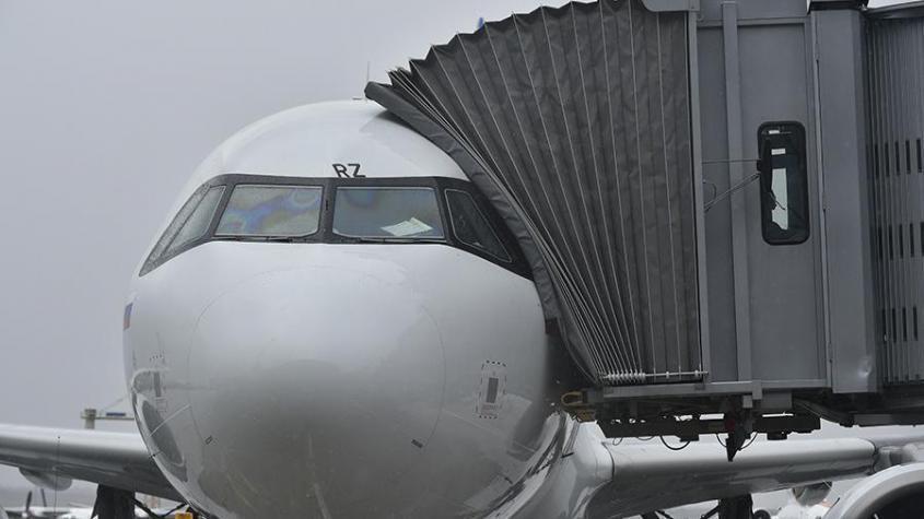 Эксперт предупредил о стремительном росте цен на авиабилеты с апреля 2021 года