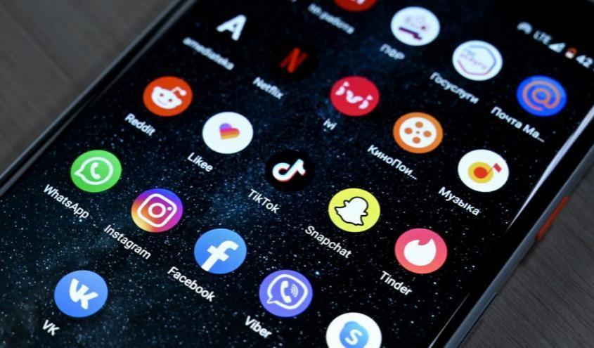 Пользователям WhatsApp: если вы пользуетесь Facebook – ничего страшнее уже не будет