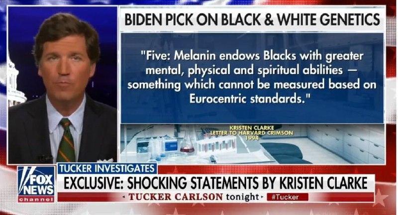 «Правильный» расизм в США: новый Ку-клукс-клан! Теперь в черных колпачках