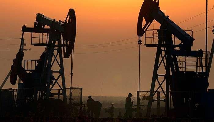 Нефть «слилась»: 40 долларов за баррель. Даже при такой цене ОПЕК не станет сокращать добычу в течение трех месяцев