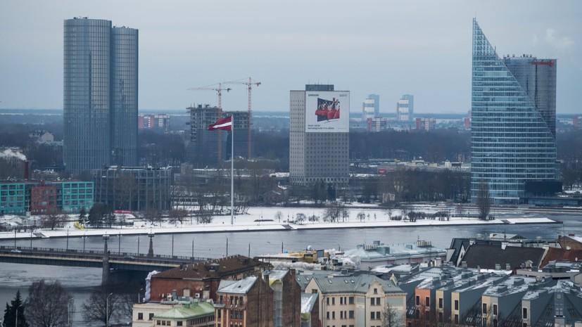 RT запускает поддержку задержанных в Латвии русскоязычных журналистов