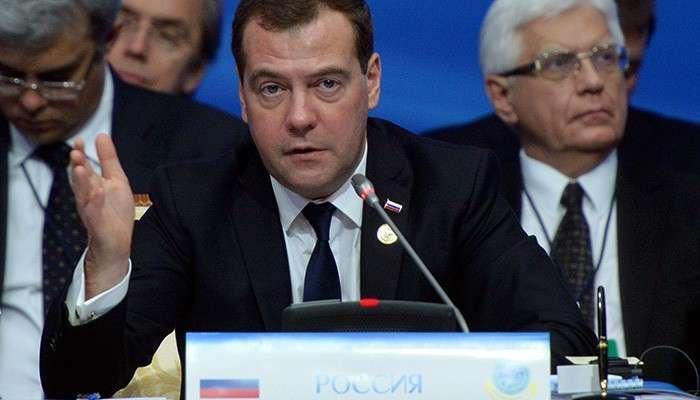 Россия прощается с украинцами. Ограничение на работу в РФ гражданам «незалежной» лишит Киев 13 млрд долларов