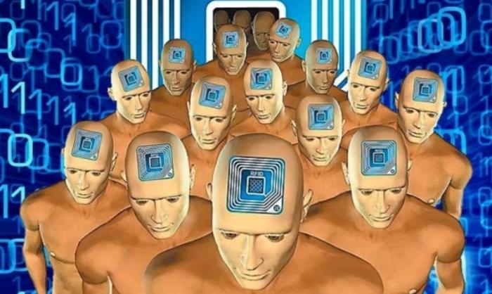 «Цифровой концлагерь» в России и реформы Мишустина. Почему реформы начались только сейчас