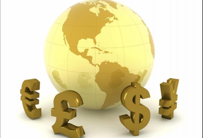 США «добились» своего: доллар больше не будет мировой глобальной валютой и это решение окончательное