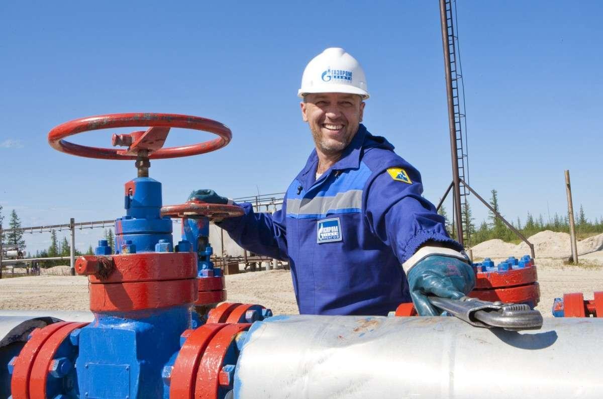 Bernstein & Co: отказ от российского газа для Европы будет подобен апокалипсису