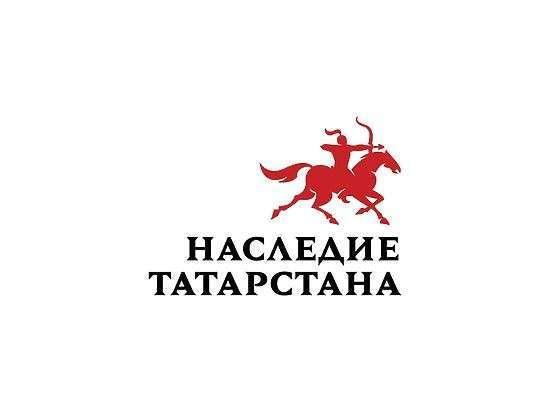 Чем Татарстан отличается от Баварии