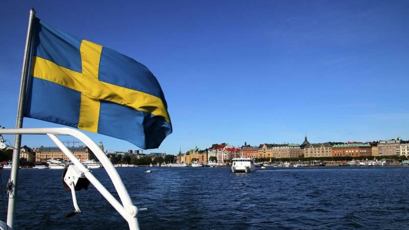 «Когда начнется война». Шведы готовятся противостоять России