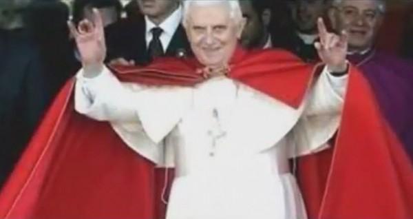 Почему Ватикан всегда был против Руси?