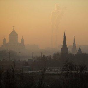 У Запада есть ряд «тихих санкций» против России