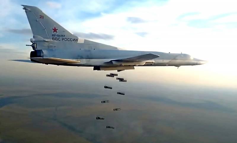 Эксперт: Путин допускает масштабный разгром ВСУ в случае войны на Донбассе