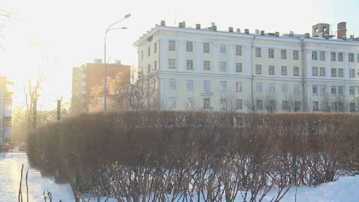 В Екатеринбурге после прививки умерла двухмесячная девочка