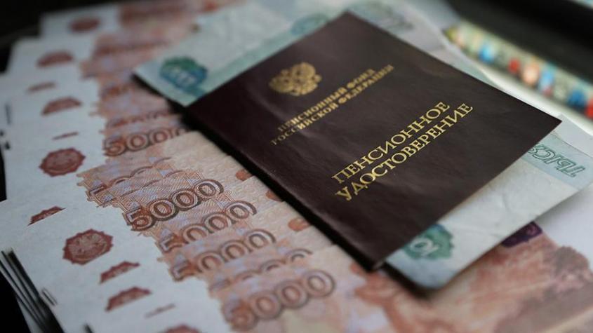 Украинский пенсионер: посмотрите, что «агрессор» в Крыму делает с нашими украинцами