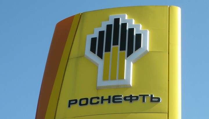 Сечин: слухи об участии «Роснефти» в обрушении валютного рынка – провокация