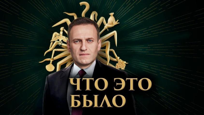 Дворец для Путина. В чём настоящая цель фильма Навального. Фурсов и Фефелов