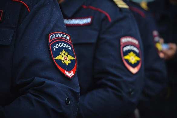 На акциях протеста задержали около 300 детей и подростков | Русская весна