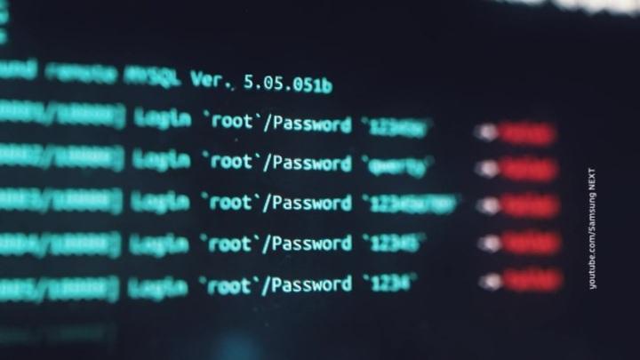 Пентагон без разрешения суда скупает телефонные базы данных и следит за пользователями