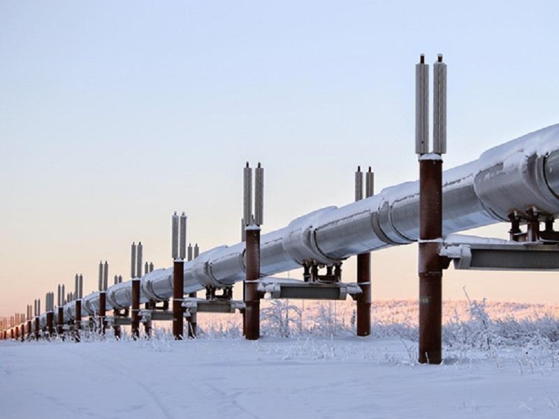 Украина осталась без российского газа, а Сербия стала газовым хабом Европы