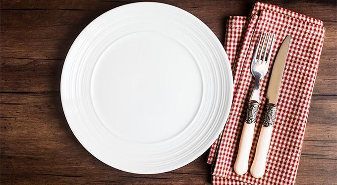 Почему мы толстеем и как сбрасываем вес? 4 неожиданных факта о которых нужно знать