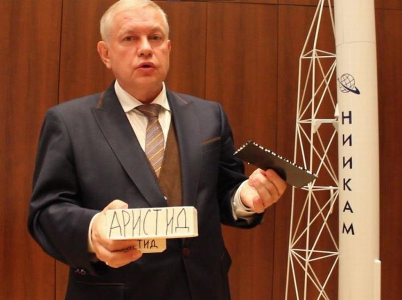 В России создали уникальный полимерный материал способный регенерироваться