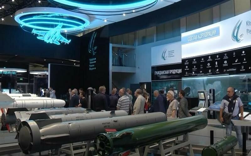 Новая российская электрическая торпеда начала поступать навооружение ВМФ России