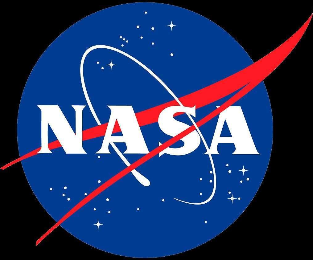 СМИ: NASA прекращает сотрудничество с Россией
