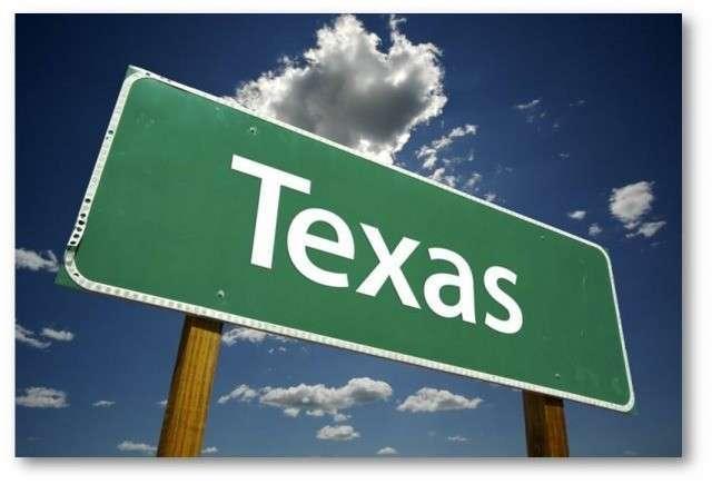 Техас всерьез задумался о независимости от США