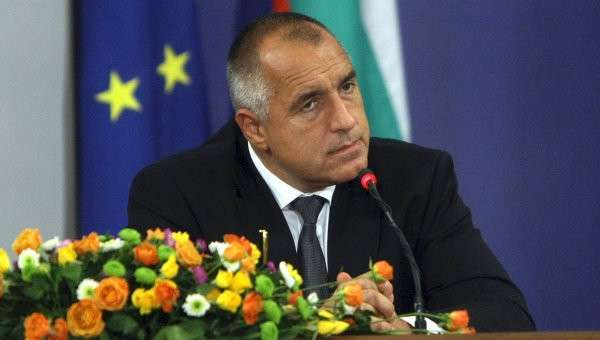 Болгария и Германия просят Москву возобновить «Южный поток»