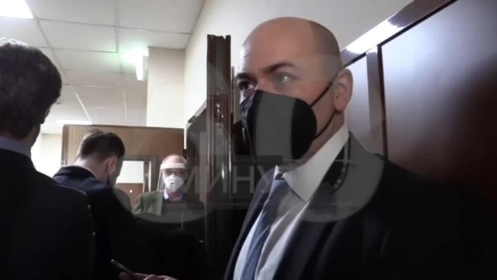 Иностранные дипломаты не захотели объяснить чем им так приглянулся агент Навальный