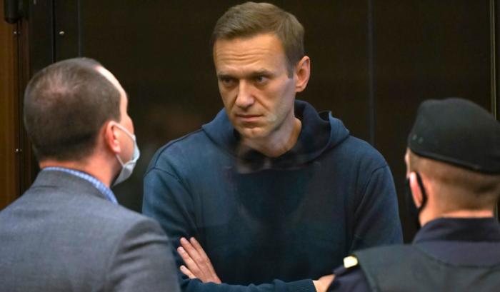 Спецоперация «Алексей Навальный» – это «провал ЦРУ», или «успех ФСБ»: а если и то, и другое вместе?
