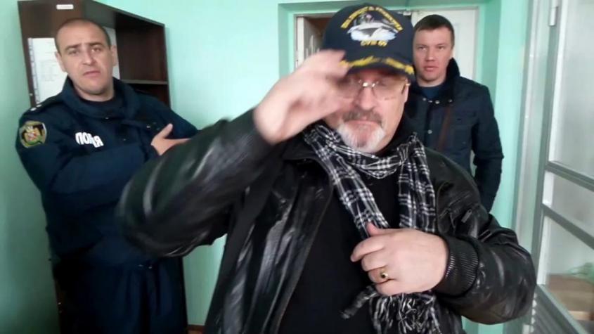 Как в США отреагируют на заведённые на Украине уголовные дела против Джо Байдена?