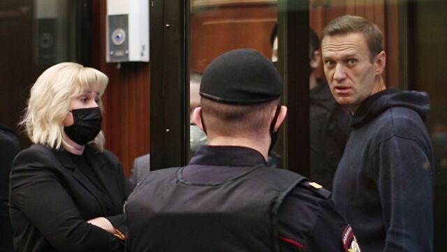 Почему русский народ не обмануть демагогией и не запугать репрессиями?