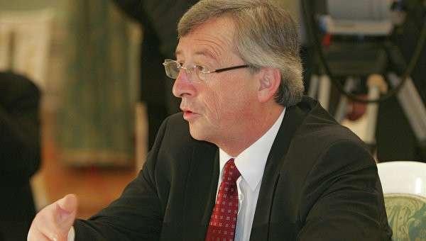 Евросоюз денег Украине не даст