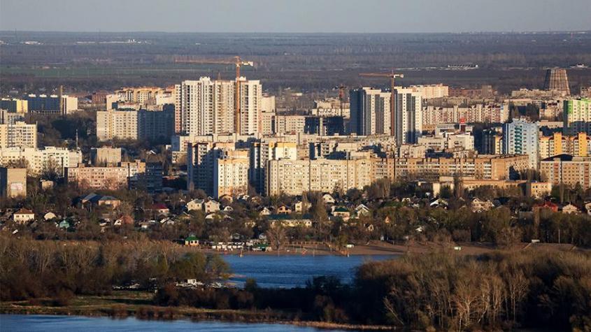 В Саратовской области сирота 10 лет не может получить положенное ей жилье