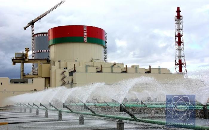 Белорусская АЭС: Когда она реально окупится, и почему я считаю