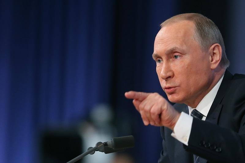 Итоги по Совету по науке и образованию. Решения Владимира Путина