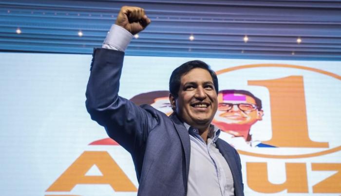 Крах «американизма» в Латинской Америке: о чем говорят результаты выборов в Эквадоре